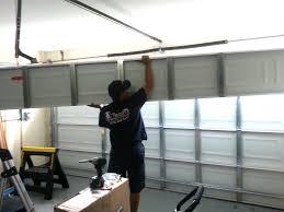 Laveen Garage Door Repairs